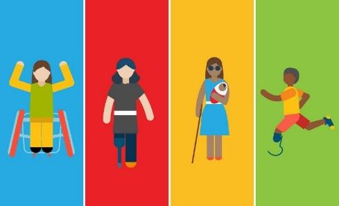 Why we should celebrate women with disabilities this National Women's Day (and every other day)!